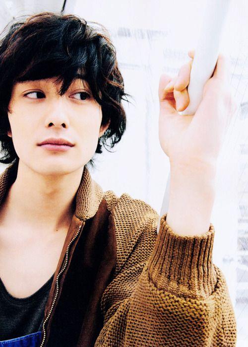 岡田将生の画像 p1_34