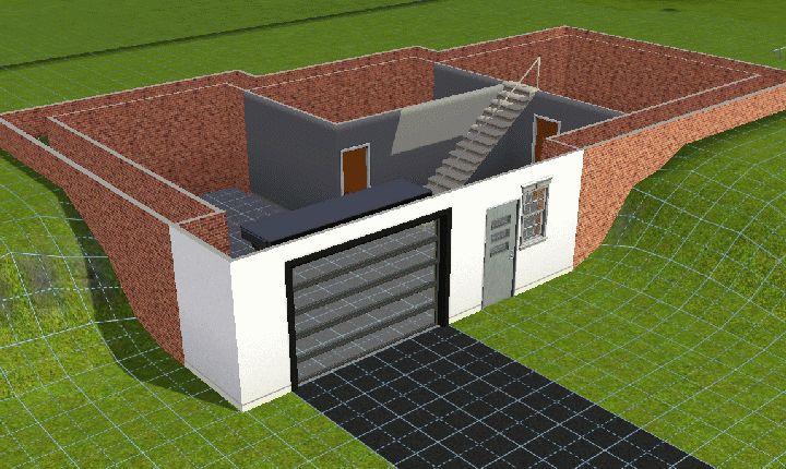 Les 37 meilleures images du tableau Sims 4 sur Pinterest - Faire Un Plan Interieur De Maison Gratuit