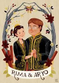 javanese wedding - Penelusuran Google