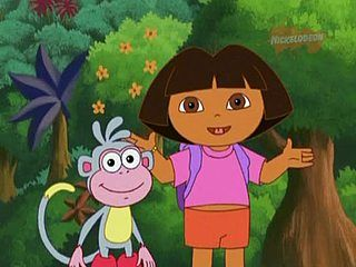 Pin By James Speaks On Dora The Explorer Dora The Explorer Nick