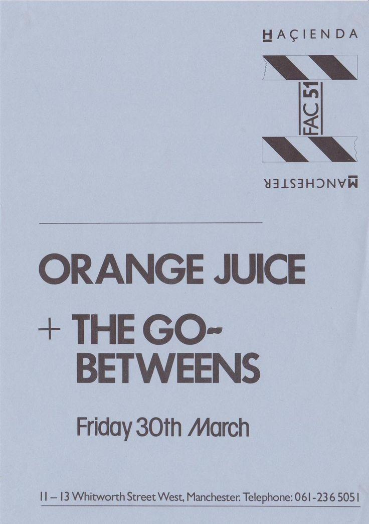 ae8027e5b7b1c3247bc7745686a17d3b--orange-juice-music-posters.jpg (736×1044)