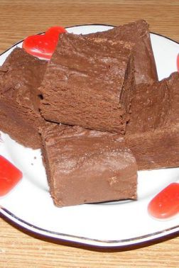"Ciocolata de casa – ""batonul"" copilariei! de lucianacargea"