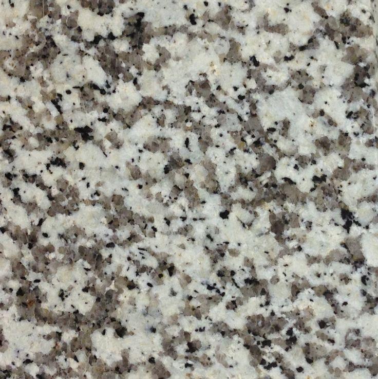 Granite   Gibraltar Color We Chose For The Kitchen