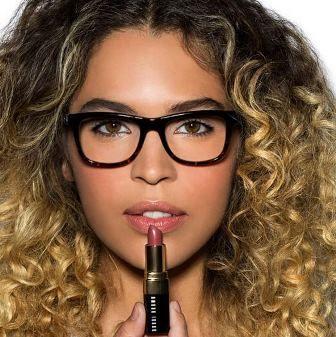 Grimeer só as jy n bril dra | Beauty hair makeup, Beauty