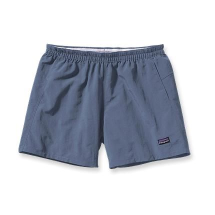 Patagonia Women's Baggies™ Shorts - 5