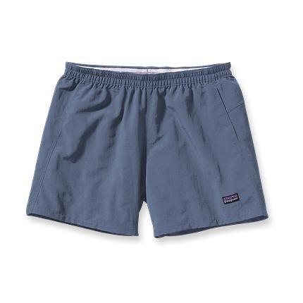 Patagonia Women's Baggies™ Shorts - 5