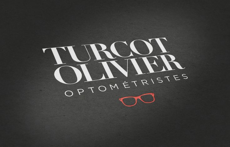 turcot_logo