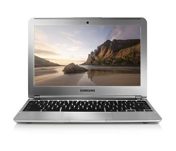 """N-ai avut pana acum un Chromebook, dar ti-ar placea sa ai unul? Quickmobile iti recomanda Chromebook Samsung Wifi 11.6"""", la un pret accesibil. Ai Chromebook-ul dorit fabricat sub un brand de calitate, care inspira incredere si calitate superioara."""