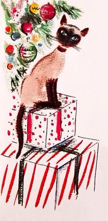 090d0c6dddb2c35901a2a3f7fc2506bf--christmas-cats-vintage-christmas-cards.jpg