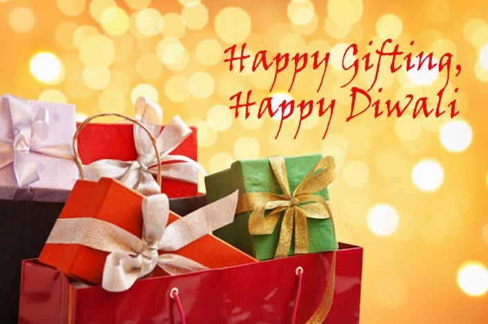 7 Offbeat Gift Ideas to surprise your friends this Diwali - With Diwali being just a week away, you would have been on your heels, running around picking up the perfect gifts for your family and friends. How about we add some twist to this whole process of gifting and help you pick gifts that are unique and special in their own ways for your friends?