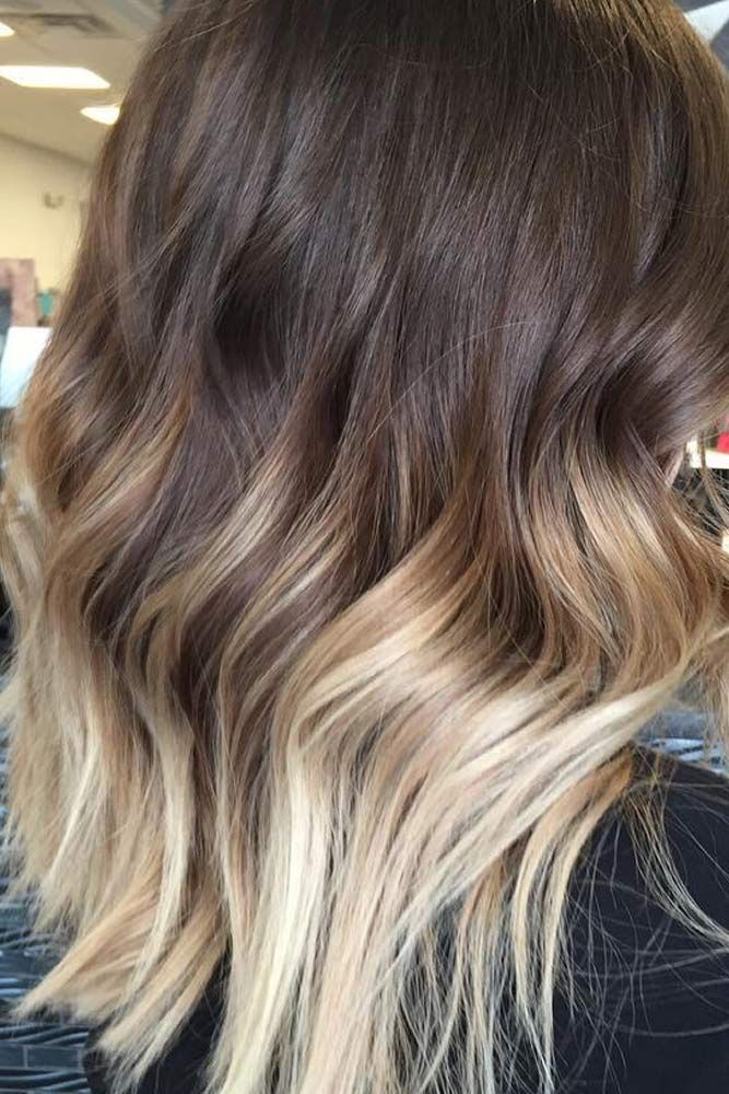 25 best ideas about ombre hair style on pinterest ombre. Black Bedroom Furniture Sets. Home Design Ideas