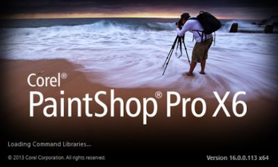 Corel PaintShop Pro x6 Ultimate Keygen Crack Download Corel PaintShop Pro x6 Ultimate is the best Adobe Photoshop alternative. Turn your favorite snapshots into stunning images you will be proud to...