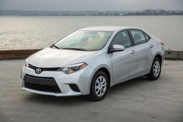 Get the latest reviews of the 2016 Toyota Corolla. Find prices, buying advice, pictures, expert ratings, safety features, specs and price quotes.
