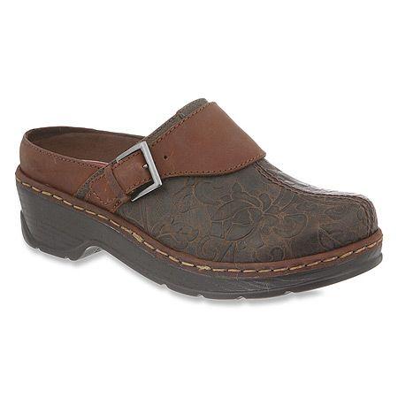 """""""Klogs Footwear Austin - Women's"""""""