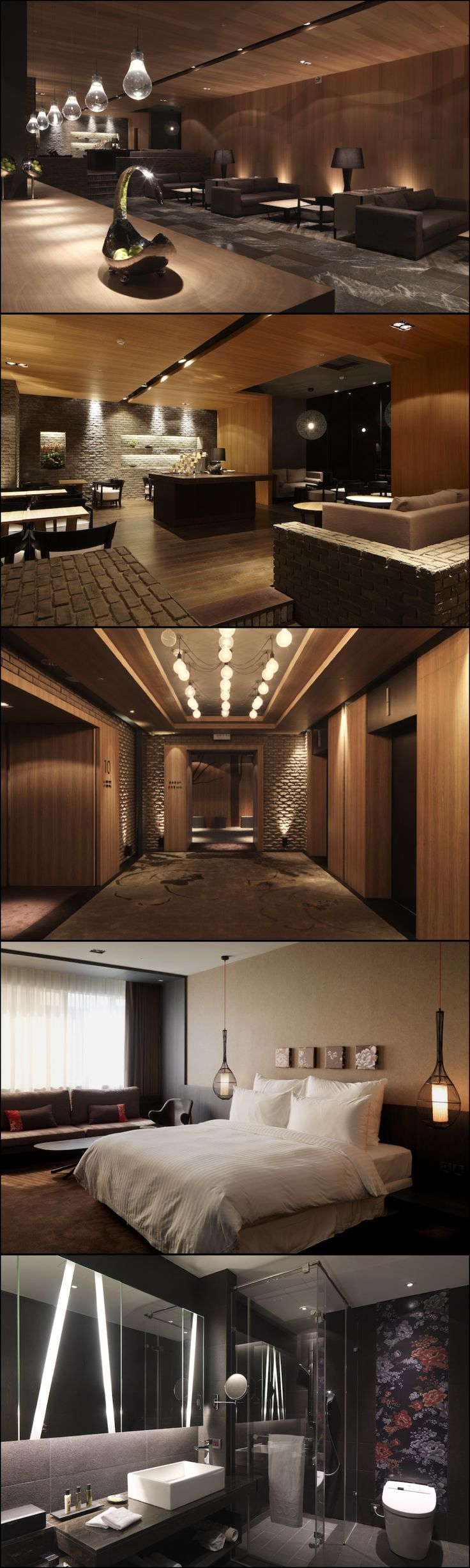 http://www.urdesign.it/index.php/2012/10/29/hotel-dua-kaohsiung-taiwan-koan-design/