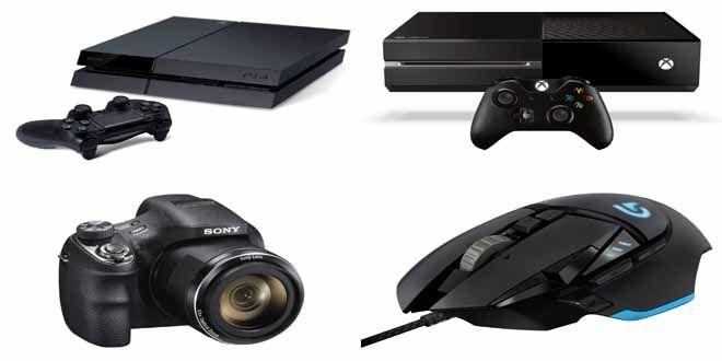 Διαγωνισμός Αθηνόραμα Digital με δώρο 33 προϊόντα τεχνολογίας αξίας άνω των 2000€ - ΔΙΑΓΩΝΙΣΜΟΙ e-contest.gr