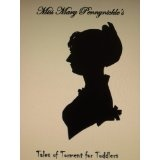 Miss Mary Pennynickle's Tales of Torment for Toddlers (Kindle Edition)By James DeSalvo