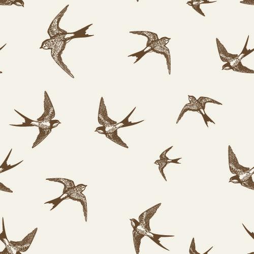 Kuş Uçuşu Duvar Kağıdı