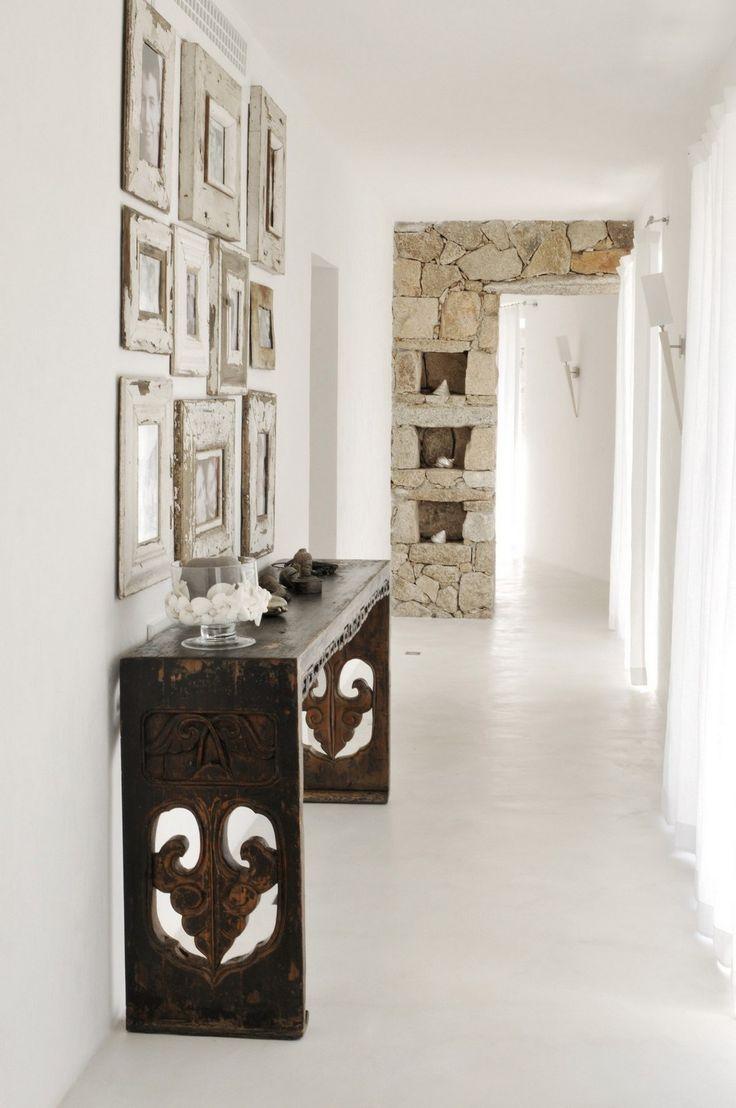 25 best italian interior design ideas on pinterest marble floor mediterranean chandeliers and italian marble flooring. Interior Design Ideas. Home Design Ideas