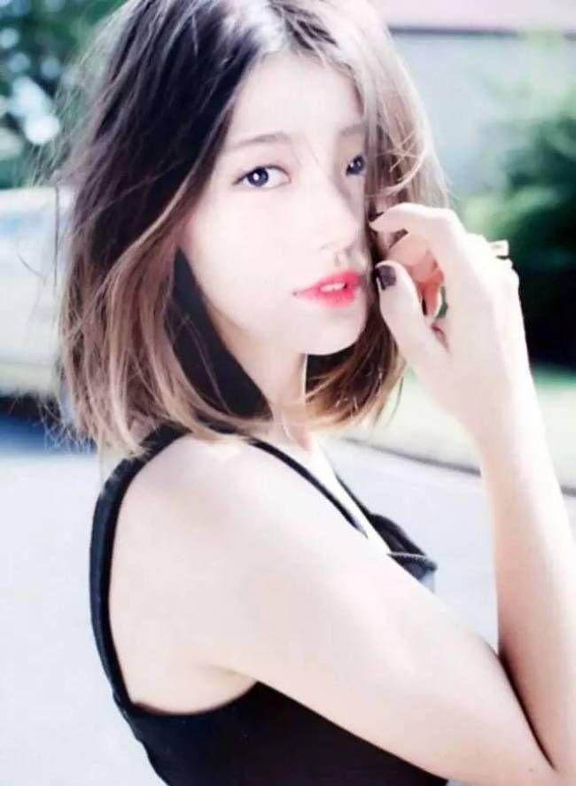 Loạt ảnh photoshop chứng minh 5 nữ idol này nên cắt tóc ngắn ngay vì quá xinh - Ảnh 3.