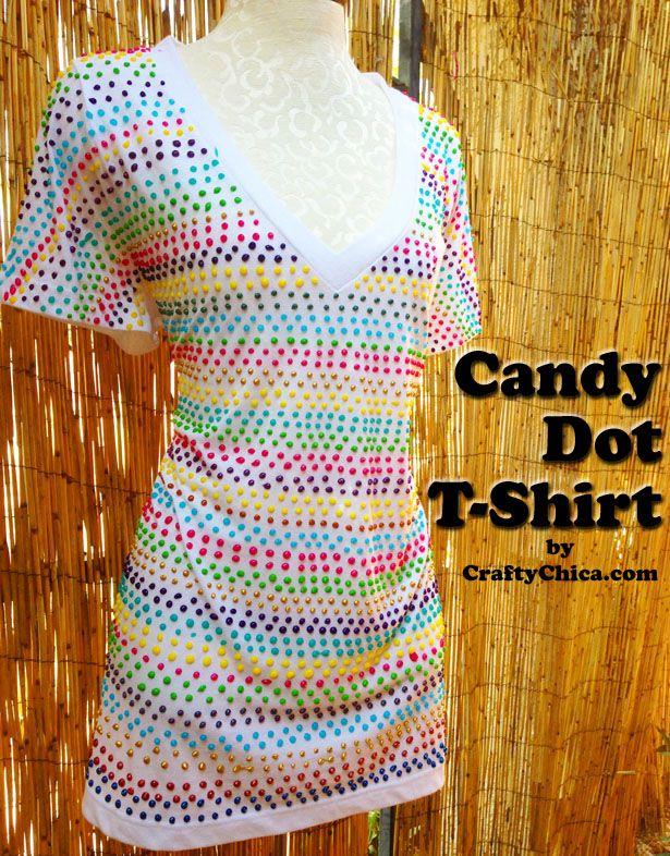 25 best ideas about puffy paint shirts on pinterest Puffy paint shirt designs