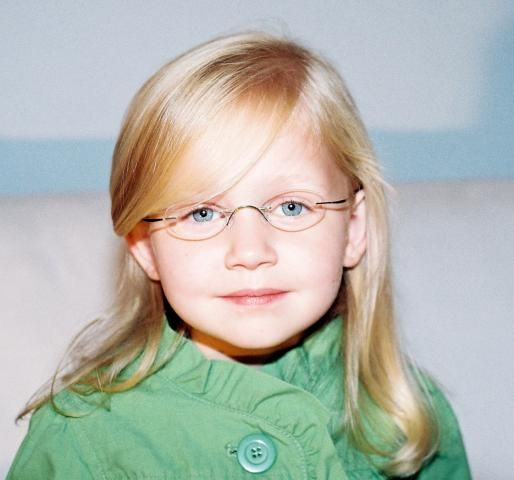 We are the designers and makers of the first rimless eyewear for children. The unique, titanium frame looks invisible, is virtually unbreakable, and grows with the child. We offer free 2 year protection with all children rimless frames and fit children as young as 3 months of age. We are also an authorized optician for Solo Bambini infant eyewear. William J. Curran & Son Opticians