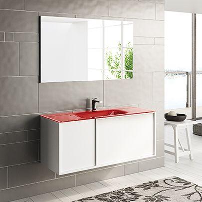 Luxury Mirrored Bathroom Cabinets Uk