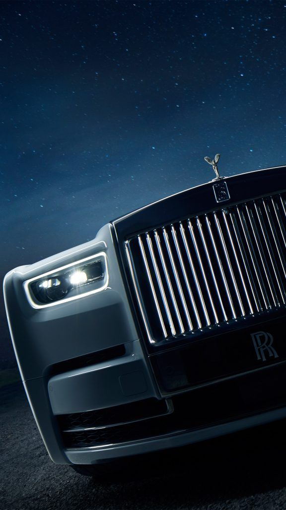 Best Car Page 10 Of 35 Free Pure 4k Ultra Hd Mobile Wallpapers Rolls Royce Phantom Rolls Royce Rolls Royce Logo Top car wallpaper full hd