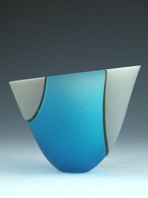 amanda simmons glass - Bing Images