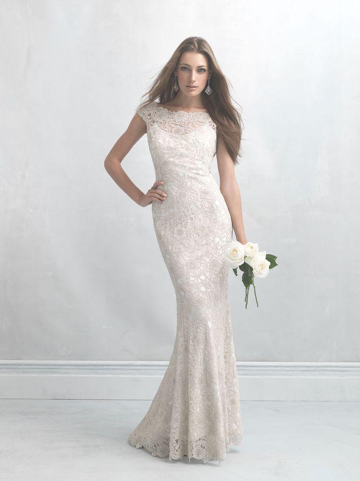 madison james style mj06 wedding dress