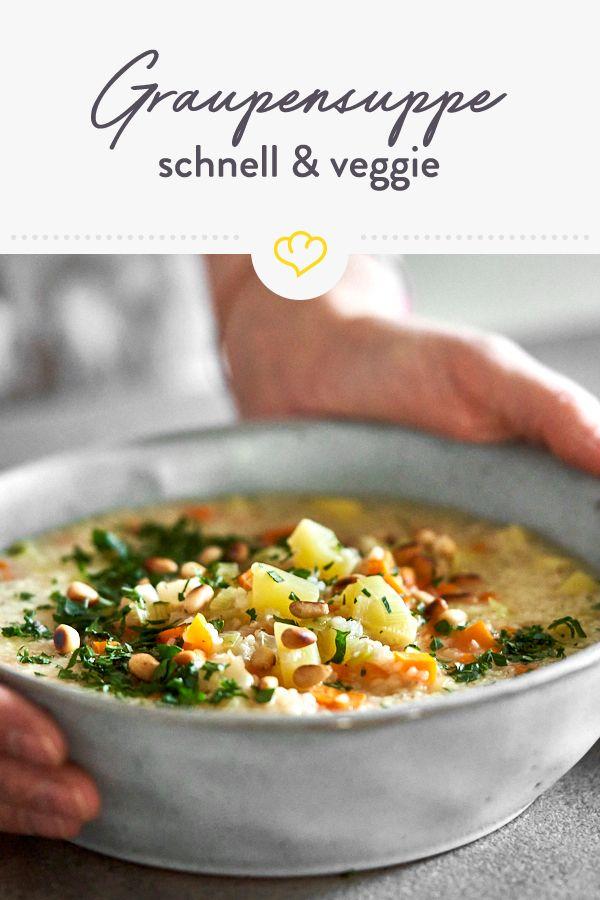 090d9264dbee64c6df27272e0c9d1259 - Schnelle Suppen Rezepte