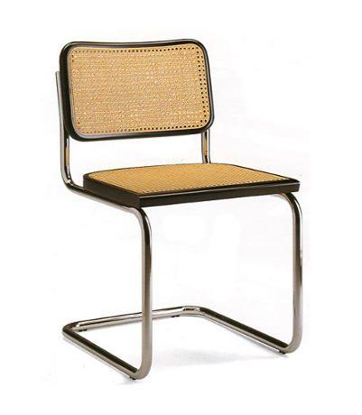 kettler tiffany stuhl beautiful kettler tiffany stuhl. Black Bedroom Furniture Sets. Home Design Ideas
