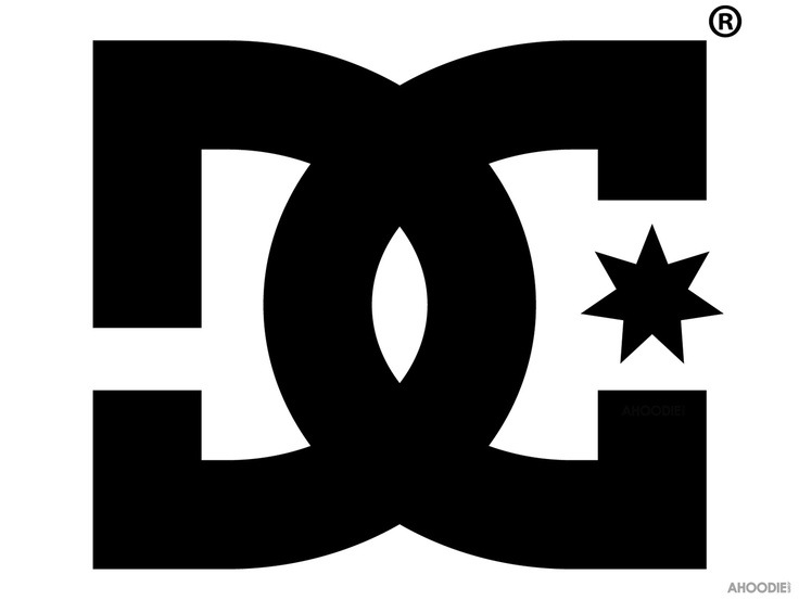 124 best dc shoes images on pinterest skate shoes rounding and rh pinterest com Food Brand Logos Brand Logos and Their Names