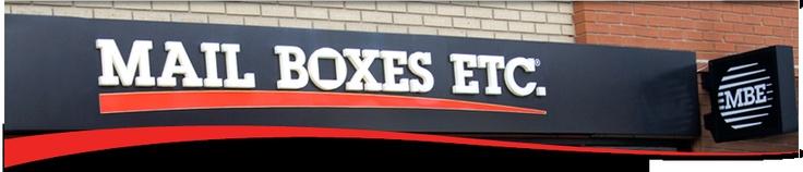 Mailbox Rental Bath   Parcel Delivery Bath - Mailboxes Etc