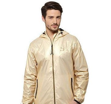 Lets start savings and get discounts on every shopping with puma coupon 40% off and earn many surprising gifts so that make your day special with puma coupon 40% off on Men Jackets and also this offers available at Lifestyle, Motorsport, Training, Fitness, Golf, Soccer, Category, Track Jackets, Outerwear, thus shop through puma and get memorial discounts and floods of savings.