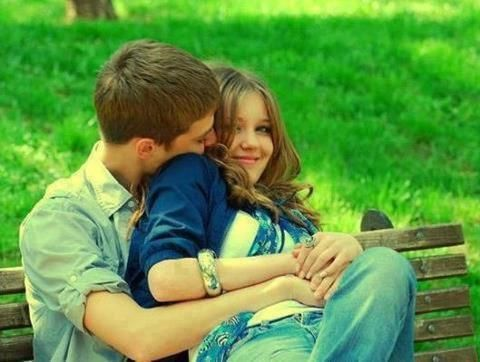 want to solve love marraige issue by islamic spells