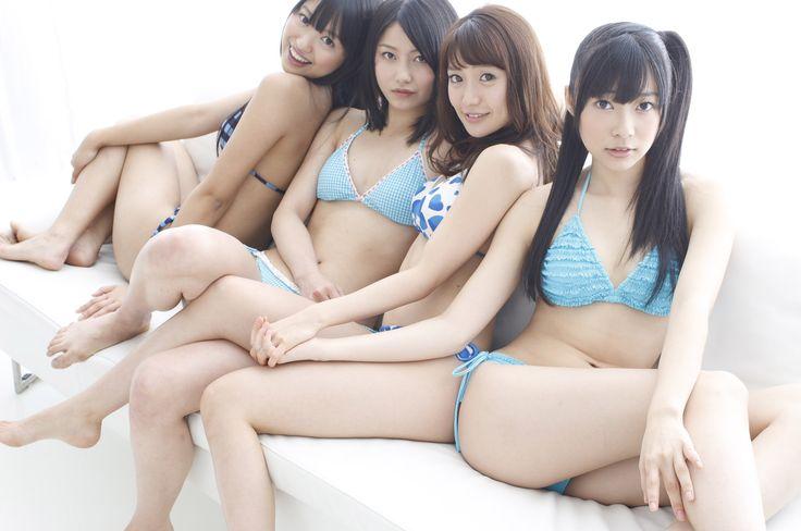 Rino In Blue Room