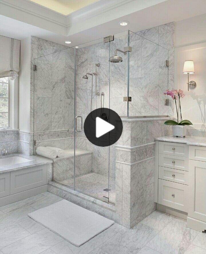 検索とpinterestの上で改造浴室についてのアイデアを保存します