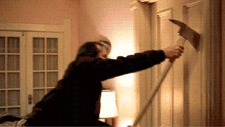diane.ro: Ce să faci și să nu faci când ți se strică yala sa...