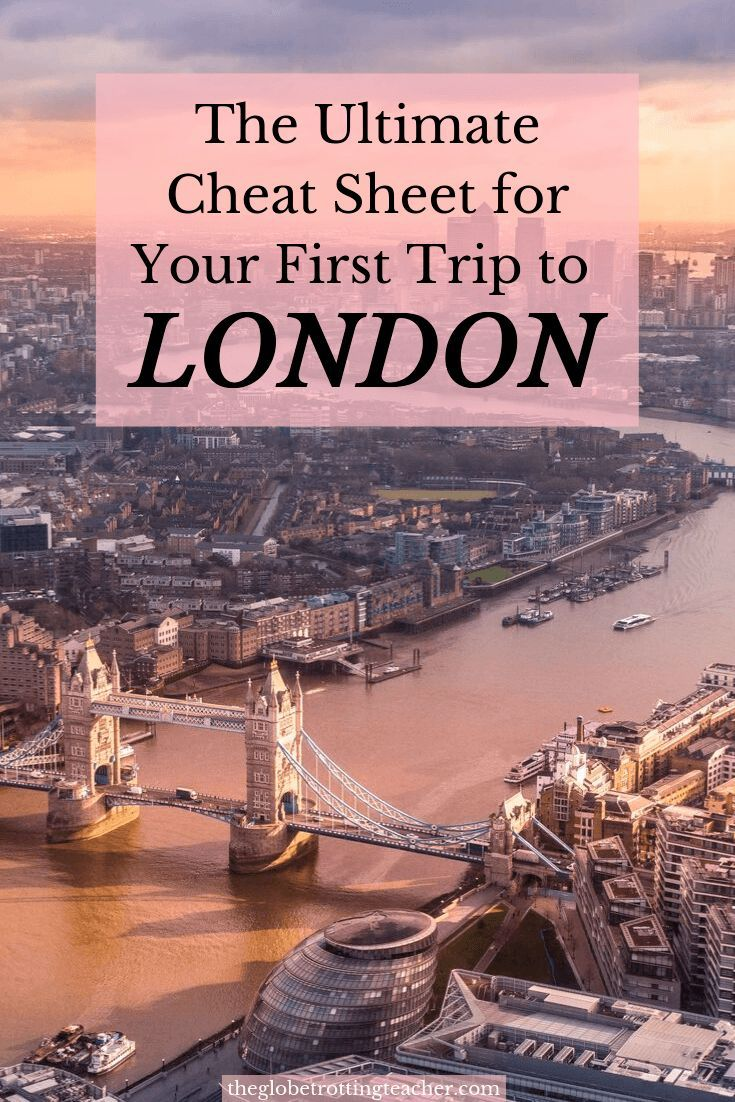 free places to stay in london