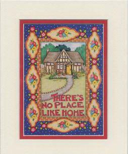 Home Decor: Favorit Quotes, Prayer Rugs, Sisters 11X14, Friends Sisters,  Prayer Mats, Favorite Quotes, Place, Quotabl Quotes, Engelbreit Friends