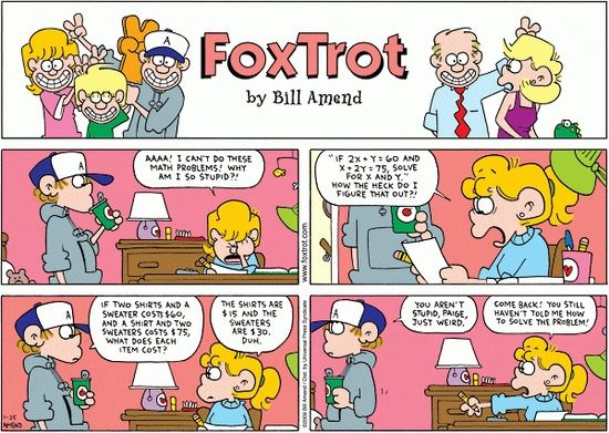 FoxTrot Systems of Equations.jpg