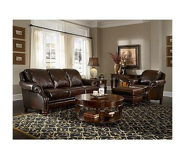 25 best Broyhill Furniture images on Pinterest