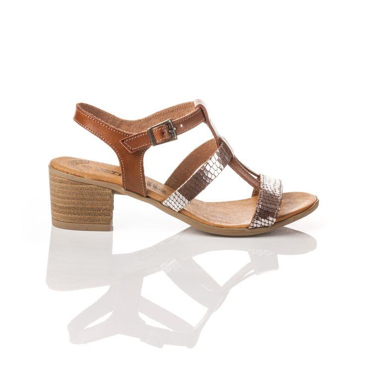 Besson chaussures femme nu pieds - Besson chaussures femme ...