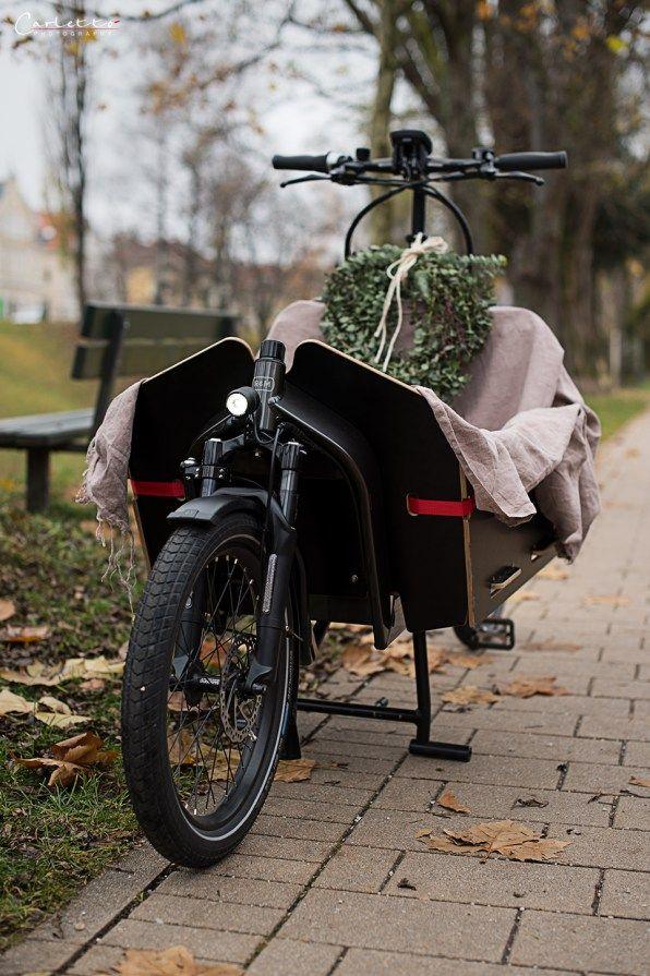 ebike, bike, fahrrad, rad, fahrradfahren, lastenrad, kulinarische reise, kulinarische tour, helm, helmet, reifen, wheels, nature