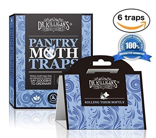 Best 25 Pantry moths ideas on Pinterest Moth repellent Get rid