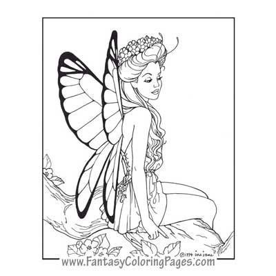 28 best COLORING BOOKS images on Pinterest Coloring books - best of fairy ballerina coloring pages