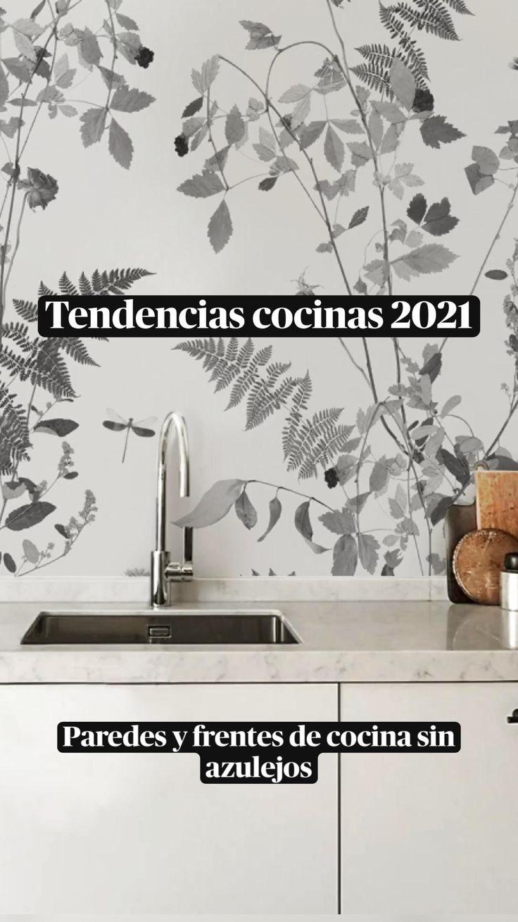 Interior, Kitchens, Home Decor, Tiles, Murals, Trends, Wood, Decoration Home, Indoor