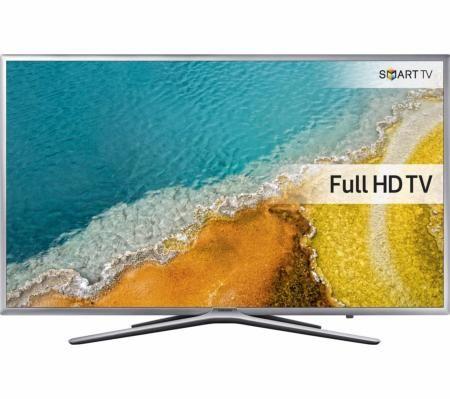 television samsung ue40k5600