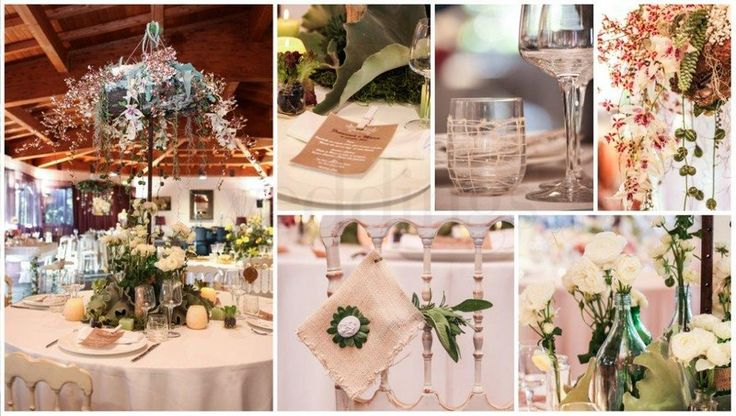 Wedding planner del futuro con il nuovo Corso per Wedding Planner by Cira Lombardo